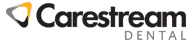 CareStream-logo
