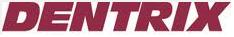 Dentrix-logo