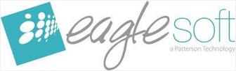 eaglesoft-logo