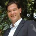 Bryan Moore – President / Senior Technical Consultant